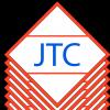 Joher Trading Company