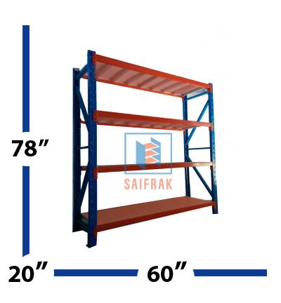 Buy Steel Storage Racks In Sri Lanka Joher Trading Company