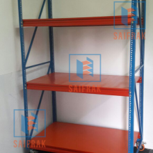 Server Rack / Multi Purpose Rack