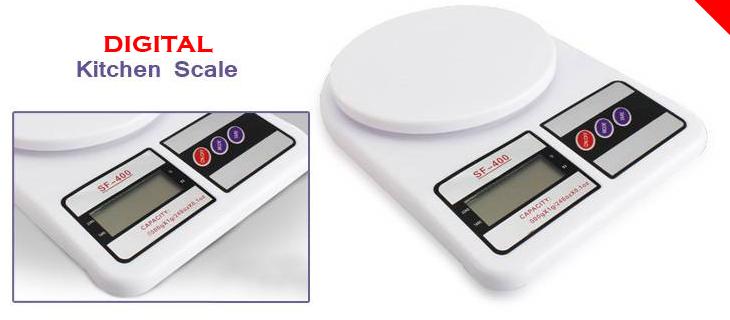 Buy Digital Kitchen Scale In Sri Lanka Joher Trading Company