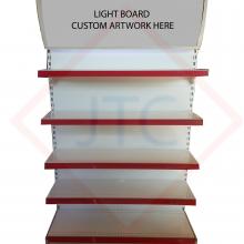 Buy Display Racks In Sri Lanka - Joher Trading Company